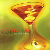 Cosmo Mix