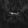 Red - Overtake You (Bonus Track) artwork