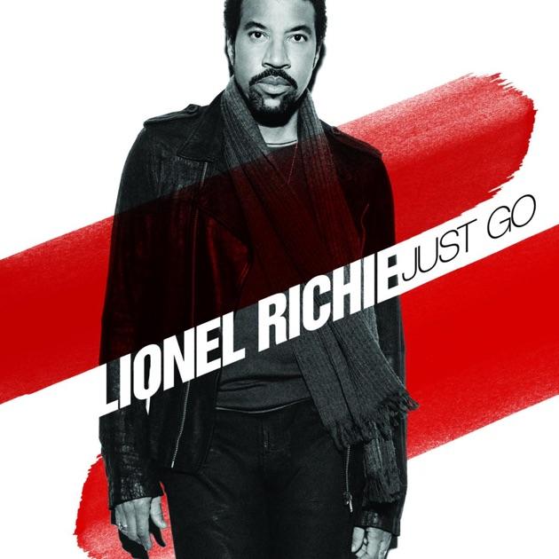 lionel richie my love free mp3