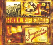 The Imperials   Hall of Fame   Sweet, Sweet Spirit  