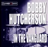 Bobby Hutcherson - Witchcraft