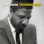 The Essential Thelonious Monk-Thelonious Monk