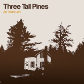 Three Tall Pines - Tire Chains