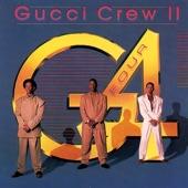 Gucci Crew II - Under the Boardwalk