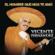 El Hombre Que Más Te Amó - Vicente Fernández
