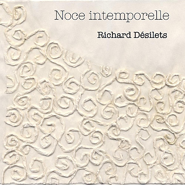 MP3 Songs Online:♫ Zaria Ouverture - Richard Désilets album Noce Intemporelle. Classical,Music,Electronic listen to music online free without downloading.