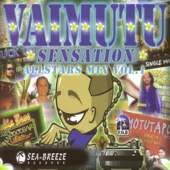 Vaimutu Sensation (Allstars Mix Volume 1)