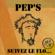 Liberta - Pep's