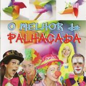 Abelha Maia