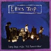 Eric's Trip - Wonder