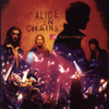 Alice In Chains - MTV Unplugged: Alice In Chains (Live)  artwork