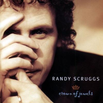 Crown of Jewels - Randy Scruggs
