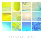 Radiation City - Food