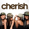 Do It to It (A Cappella) [feat. Sean Paul] - Single, Cherish featuring Sean Paul of the YoungBloodZ