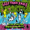 Absolution for Idiots and Addicts - EP, Less Than Jake