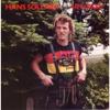 Hans Söllner - Der deutsche Tourist (Mei Nega) Grafik