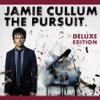 The Pursuit Deluxe Edition