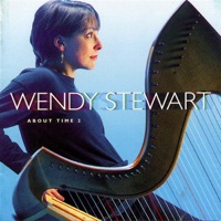 About Time 2 by Wendy Stewart on Apple Music