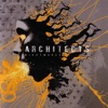 Nightmares, Architects