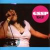 Gossip RMX EP, Gossip