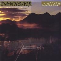 Galicia by Dannsair on Apple Music