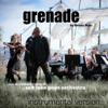 Grenade (Instrumental Version) [feat. Lindsey Stirling] - Nathaniel Drew & Salt Lake Pops Orchestra