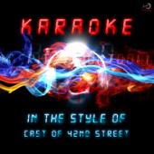 Go into Your Dance (Karaoke Version)
