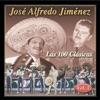 Las 100 Clasicas, Vol. 1, José Alfredo Jiménez
