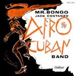 Jack Costanzo & His Afro Cuban Band - Viva Tirado