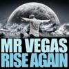 Rise Again Single