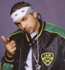 Faded (Kings of Dancehall) - Single ジャケット写真