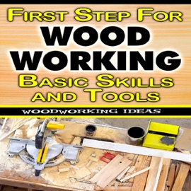 Easy Woodworking Projects For Beginners