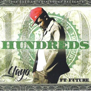 Alll I See Is Hundreds (feat. Future) - Single Mp3 Download