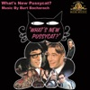 What's New Pussycat? (Soundtrack from the Motion Picture)