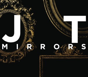 Mirrors (Radio Edit) - Single Mp3 Download