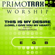 Primotrax Worship - This Is My Desire (Lord, I Give You My Heart) - Worship Primotrax - Performance Tracks - EP