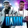 Damn feat Ray J Single
