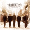 Third Day - Wherever You Are Album