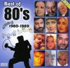 Best of 80's Persian Music, Vol. 1