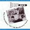 Little White Lies  - Buddy Rich