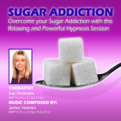 Overcome Your Sugar Addiction Using Hypnosis