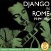 St. James' Infirmary - Django Reinhardt