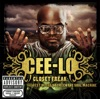 Closet Freak The Best of Cee Lo Green the Soul Machine