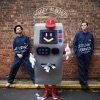Money Makin' - Single, Dillon Francis & A-Trak