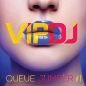 VIP DJ Queue Jumper #1