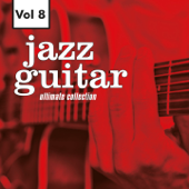 Jazz Guitar - Ultimate Collection, Vol. 8