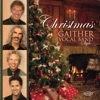 Christmas Gaither Vocal Band Style, Gaither Vocal Band
