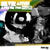 A Pox On You (Johnnyx Guitar Remix) - Single ジャケット写真