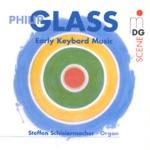 Steffen Schleiermacher - Mad Rush