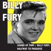 Sound of Fury / Billy Fury / Halfway to Paradise